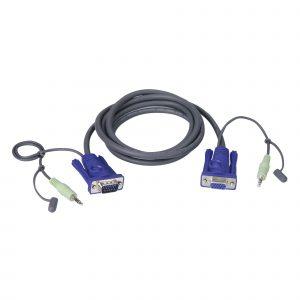 VGA кабели
